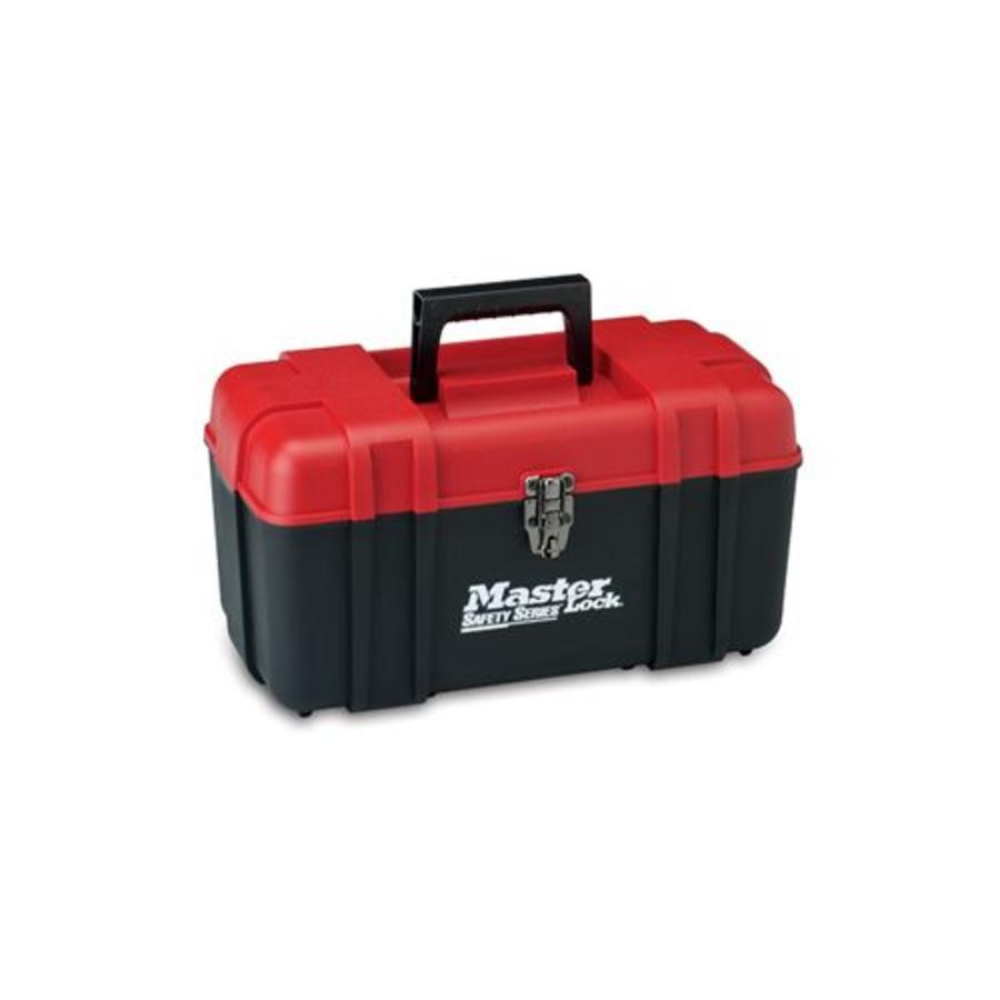 Werkzeugkasten S1017-S1020-S1023
