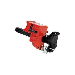 Master Lock Universalschließung für Kugelventilen S3068MLP