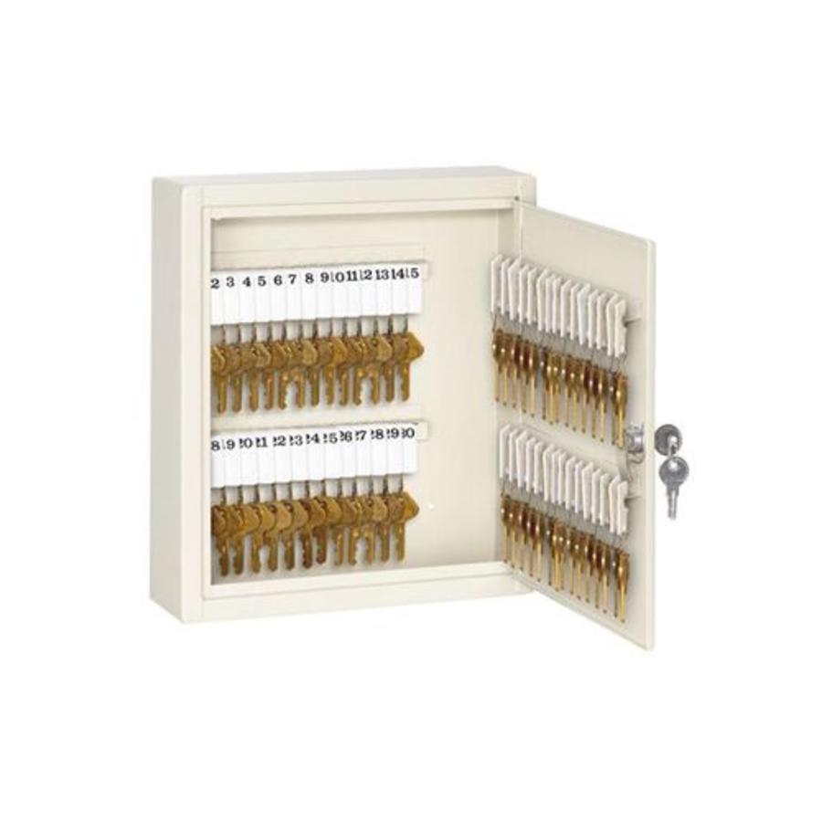 Schlüsselschrank 7125D