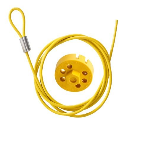 Pro-lock kabelvergrendeling 225205