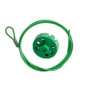 Brady Pro-Lock kabelvergrendeling 225204