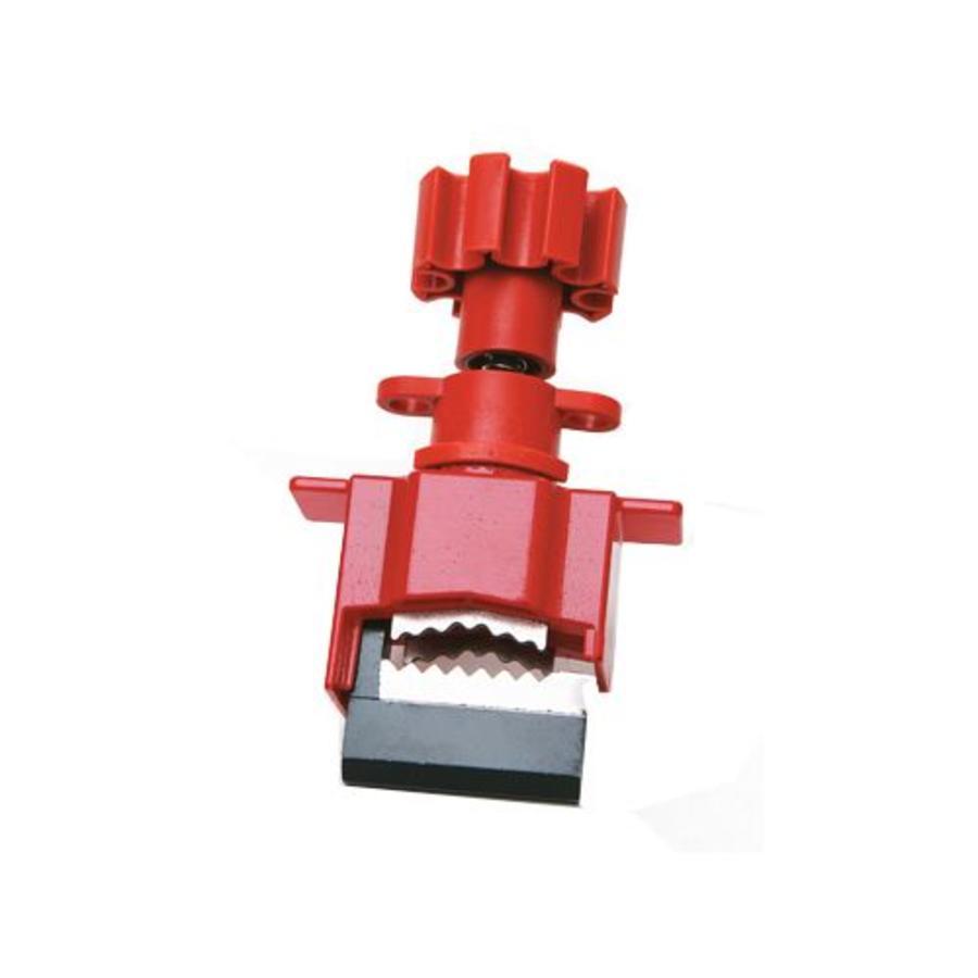 Universal valve lockout (small) 050924