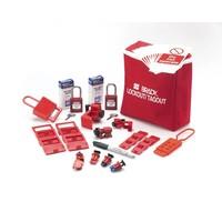 Electrical lockout kit 805909