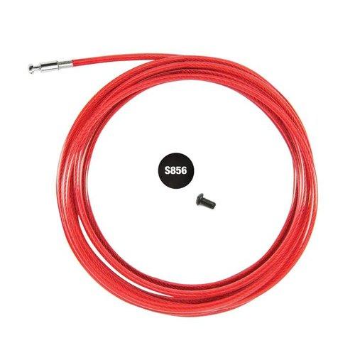 Staalkabel kit PKGP52709 voor de S856