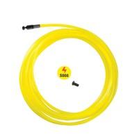 Nylonkabel kit PKGP52711 voor de S866
