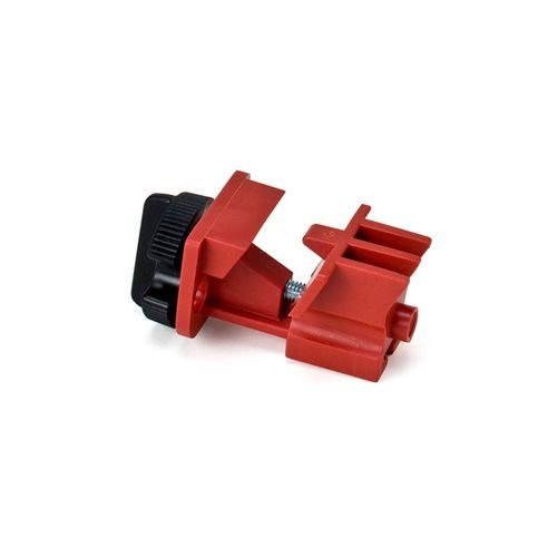 Universal Multi-Pole breaker lockout 066321-066320