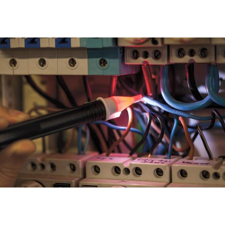 Brady netstroomsensor 065269