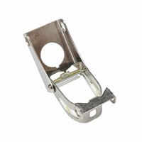 E-stop and push button safety cover 104600-104603
