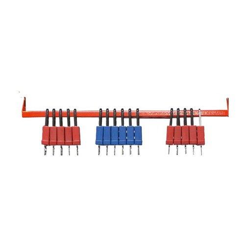 LockPoint padlock rail 77947