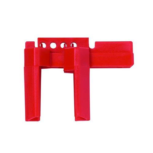 Kugelventil-Verriegelung V442-V448