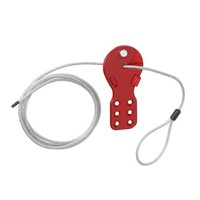Standaard kabelvergrendeling C556-C565