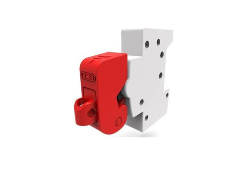 Universal  circuit breaker lockout E203