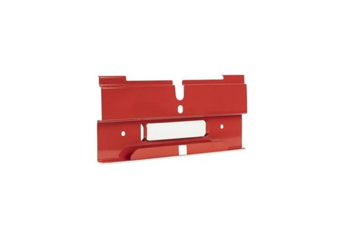 Bracket for S3650 lock box PKGP57337