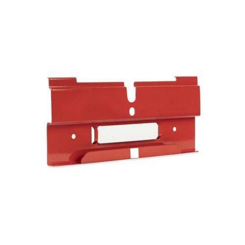 Wandbeugel voor S3650 lockbox PKGP57337