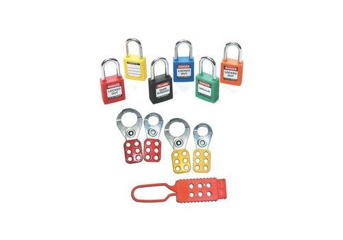 Mini-Starterskit 805856