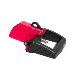 Master Lock Oversized Handle Circuit Breakers (480/600 V) S3823