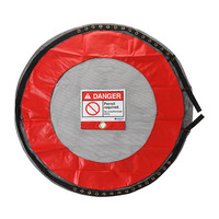 Ventil Lockable Confined Space Cover