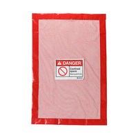 Lockable Tower Skirt  Cover Confined Space