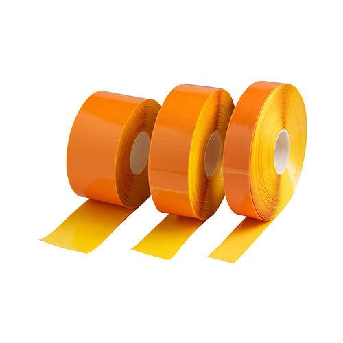 Toughstripe Max - floor marking tape