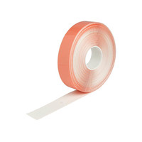 Toughstripe Max - floor marking tape