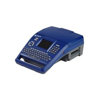 BMP71 tragbaren Etikettendrucker
