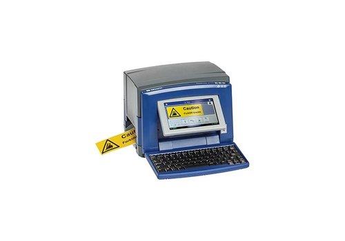 BradyPrinter S3100