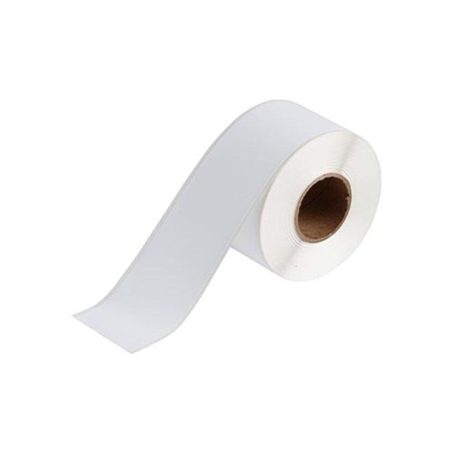 Continue  vinyl tape | 57,00 mm