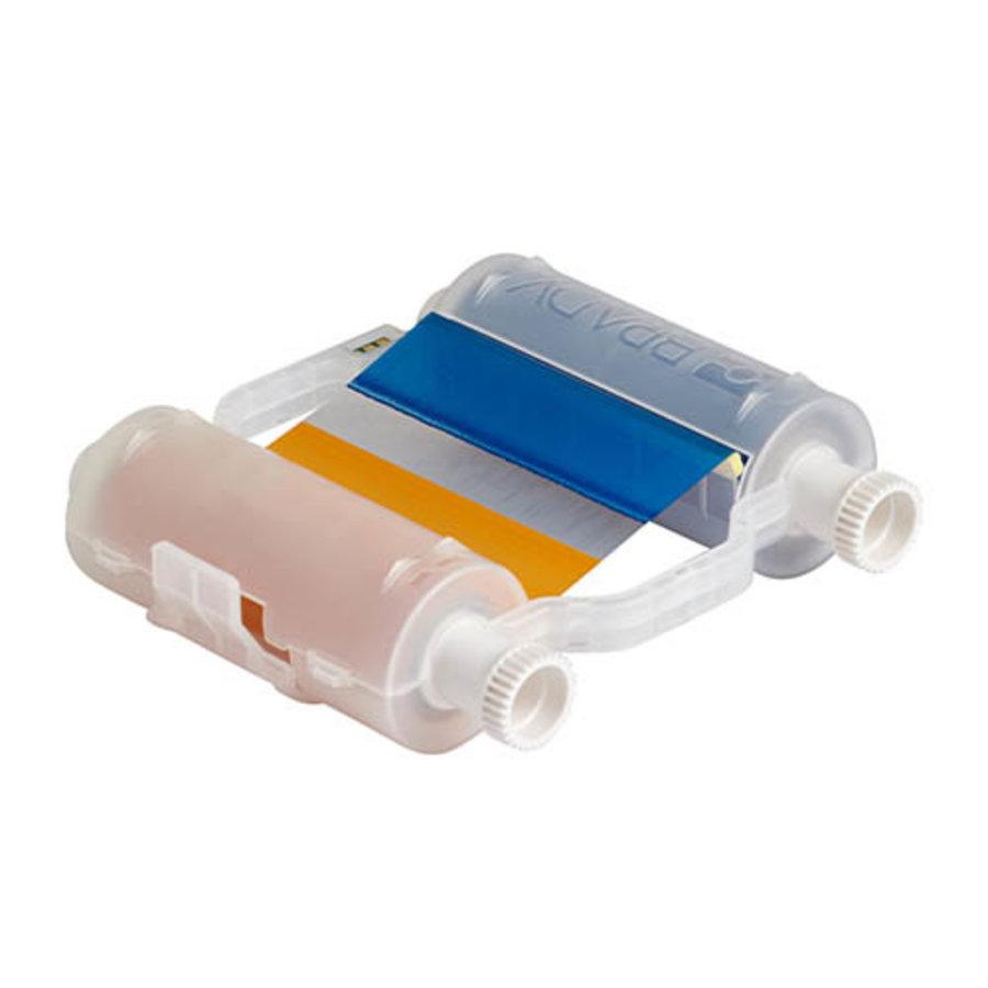 R10000-printlint 4 kleurig