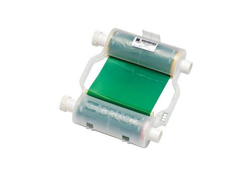 R10000-printlint Groen