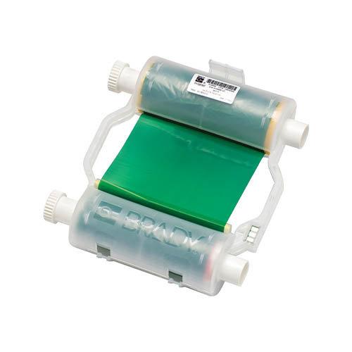 R10000 Printer Ribbon Green