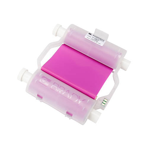 R10000 Printer Ribbon Magenta