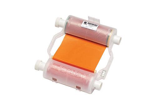 R10000-printlint Oranje