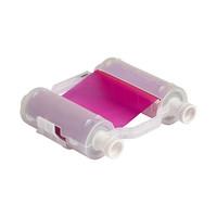 R10000 Printer Ribbon Process Magenta