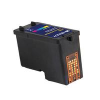 BradyJet J2000 CMY-inktcartridge