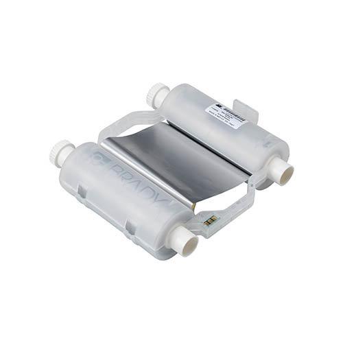 R4500-Printer Ribbon Silver
