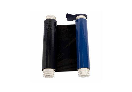 BBP85 printlint Zwart & Blauw