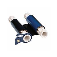 BBP85 Printer Ribbon Black & Blue