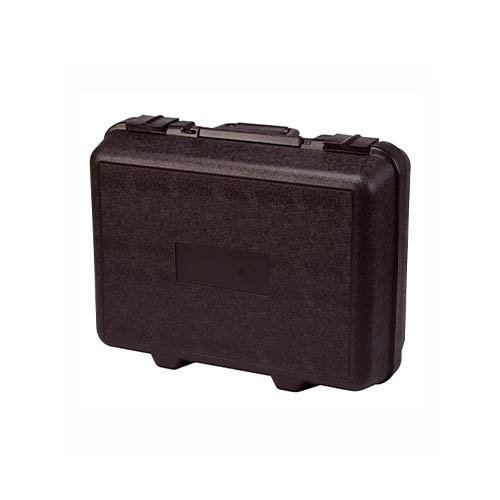 BMP71 Hardcase