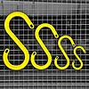CableSafe S-haken Extreme voor kabels
