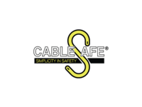 CableSafe