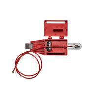 Elektrisch Paneel Vergrendeling 151633