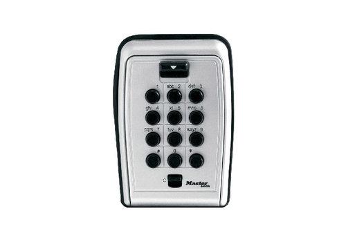 Schlüssel-Safe 5423