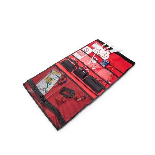 Gefüllte Lockout Taschen Kleine 830934