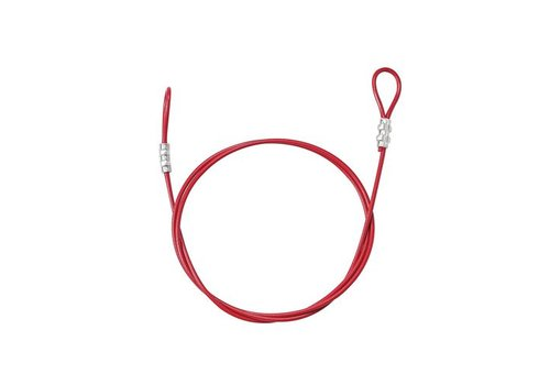 Double Loop Cable 131063-131066