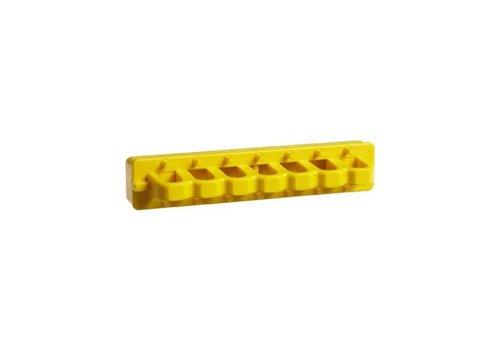 EZ Panel-Loc rail 051256-051258