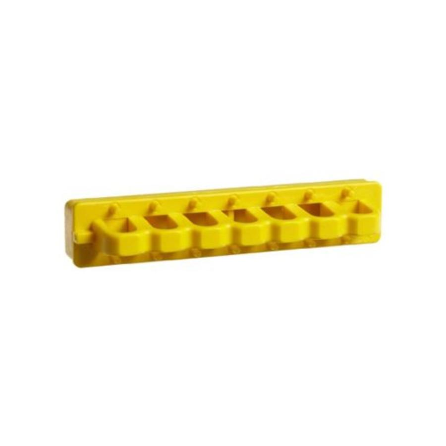EZ panel loc vergrendelrails 051256-051258