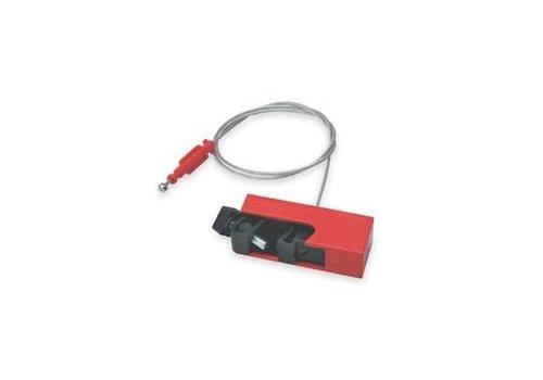 EZ Panel-Loc Verriegelung 051252-051254