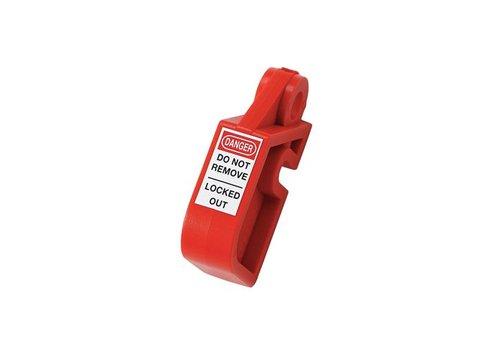 Universal Fuse Lockout 873367