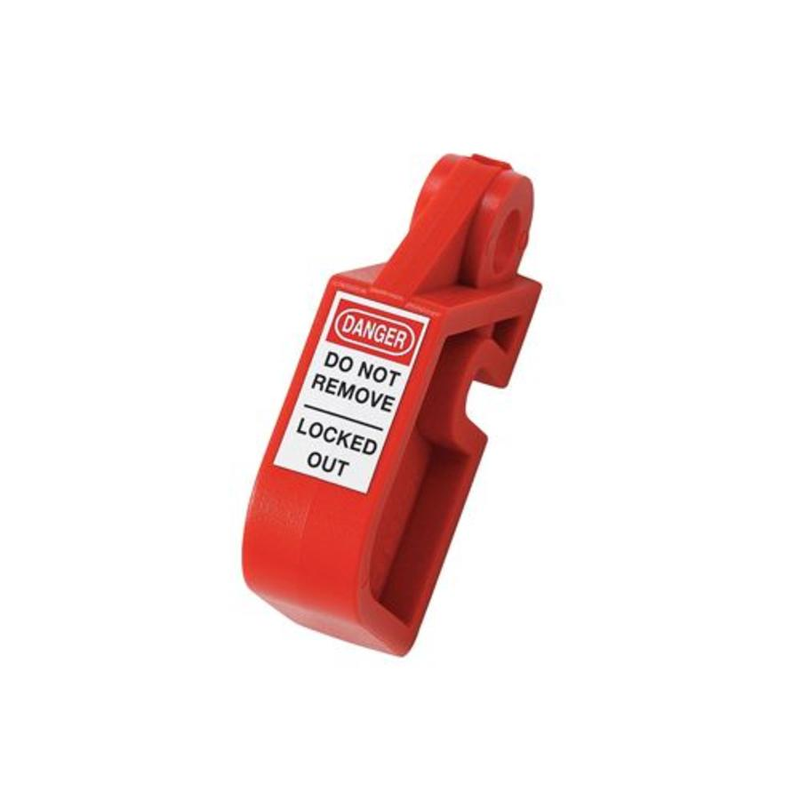 Universal Fuse Lockout 873367