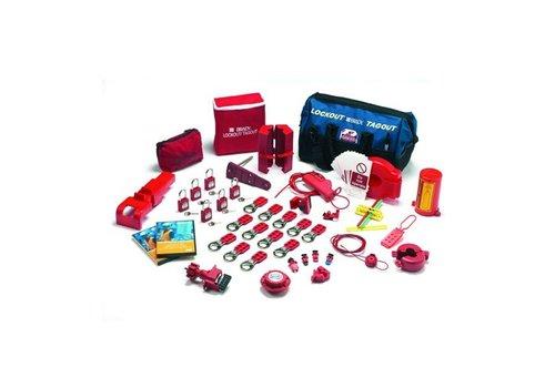 Ultimate Lockout Kit 806178